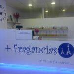 MAS-FRAGANCIAS