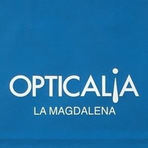 OPTICA-LA-MAGDALENA