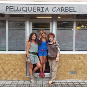 PELUQUERIA-CARBEL-2