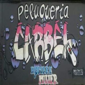 PELUQUERIA-CARBEL