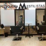 PELUQUERIA-M-ESTILISTAS