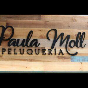 PELUQUERIA-PAULA-MOLL