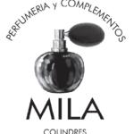 PERFUMERIA-MILA