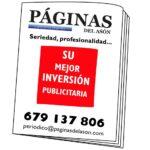 PERIODICO-PAGINAS-DEL-ASON