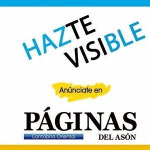 PERIODICO-PAGINAS-DEL-ASON-2
