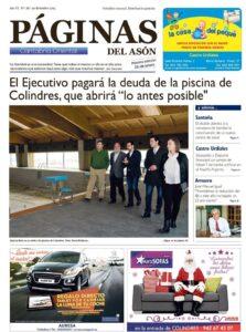 PERIODICO-PAGINAS-DEL-ASON-3