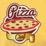 PIZZA-CHEF-7