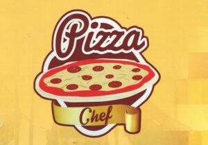 PIZZA-CHEF-7