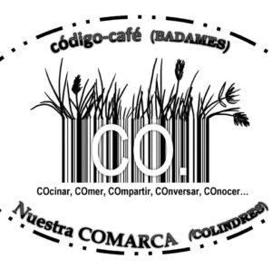 RESTAURANTE-NUESTRA-COMARCA