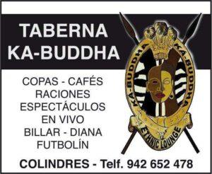 TABERNA-KA-BUDDHA-2