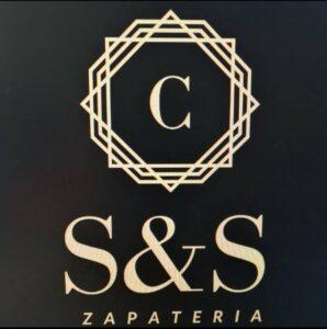 ZAPATERIA-S&S