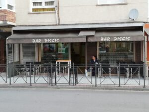 BAR-PISCIS
