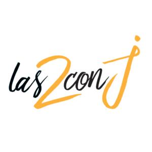 JUANJE-LASDOSCONJ-2