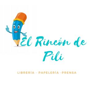 LOGOTIPO-EL-RINCON-DE-PILI
