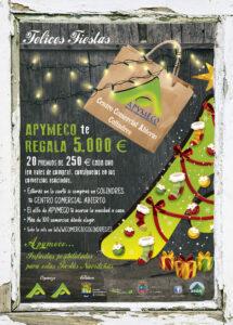 NAVIDAD-APYMECO-2020
