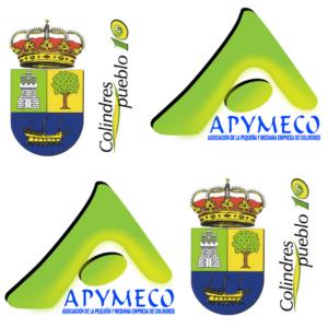 AYUNTAMIENTO-APYMECO