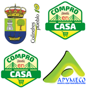 COMPRO-EN-CASA