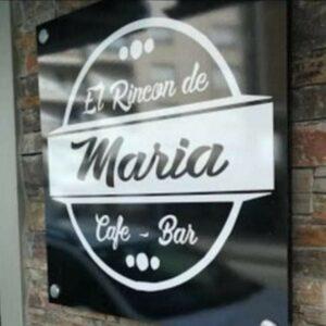 EL-RINCON-DE-MARIA