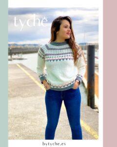 TYCHE1