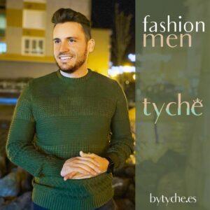 TYCHE2