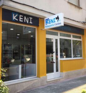 KENI1