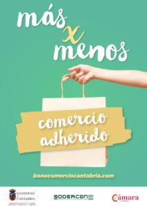 BONOS-COMERCIO-MASXMENOS