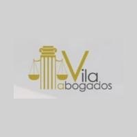ABOGADOS VILA