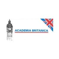 ACADEMIA BRITANICA
