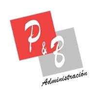 ADMINISTRACION P&B