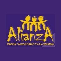 ALIANZA OCIO