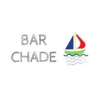 BAR CHADE