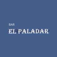 BAR EL PALADAR