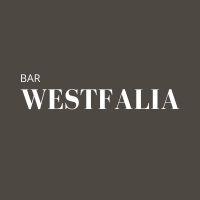 BAR WESTFALIA
