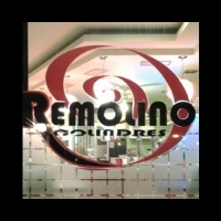 CAFE BAR REMOLINO