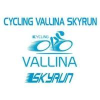 CYCLINLG VAVLLINA SKYRUN