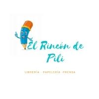 EL RINCON DE PILI