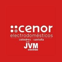 ELECTRODOMESTICOS CENOR