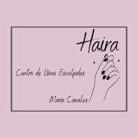 ESTETICA HAIRA