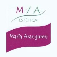 ESTETICA M_A