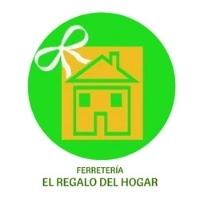 FERRETERIA EL REGALO DEL HOGAR