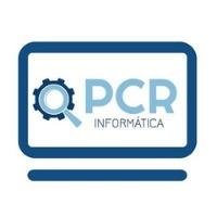 INFORMATICA PC RUIZ