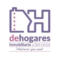 INMOBILIARIA DE HOGARES