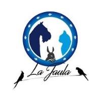 LA JAULA TIENDA DE ANIMALES