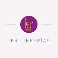 LEER LIBRERIAS