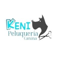PELUQUERIA CANINA KENI