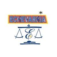 ASESORIA ECHEVARRIA