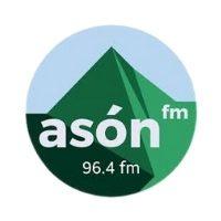 ASON FM