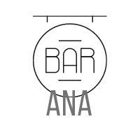 BAR ANA