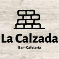 BAR LA CALZADA