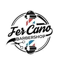 BARBERSHOP FER CANO
